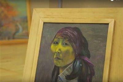 «Иркутский киноклуб» открывает сезон бесплатных показов документального кино