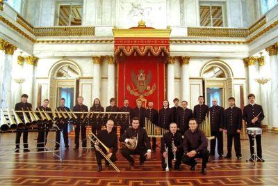 Единственный в мире роговой оркестр выступит в Иркутске